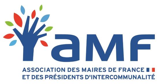 Roland Bourguet pour AMF