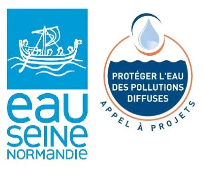 Eau Seine Normandie