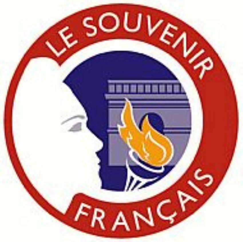 souvenir_français