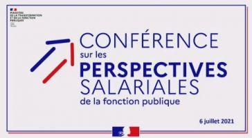 Maire-Info