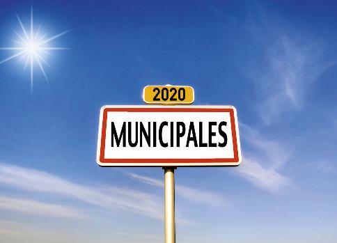 impots locaux 2020 par ville
