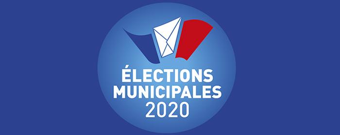 """Résultat de recherche d'images pour """"election municipale 2020 logo"""""""