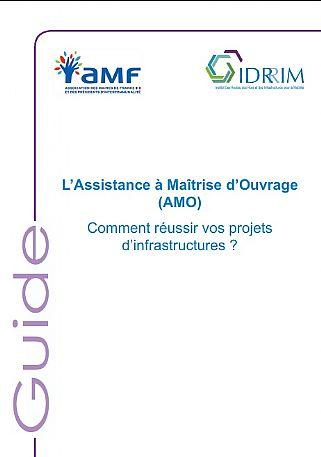 AMF-IDRRIM